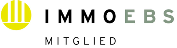 Logo Immobes